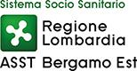 E-Learning ASST Bergamo Est