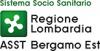 E-Learning Bergamo Est